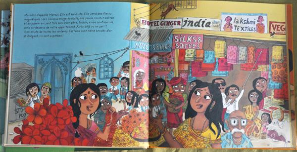 Prendre le temps - Voyageons ludique - Asie - Livres 19