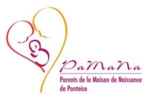 Logo Pamana