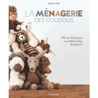 Prendre le temps - La Ménagerie des doudous