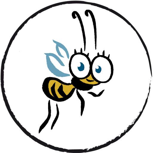 Abeille Bee Prendre Soin de Soi