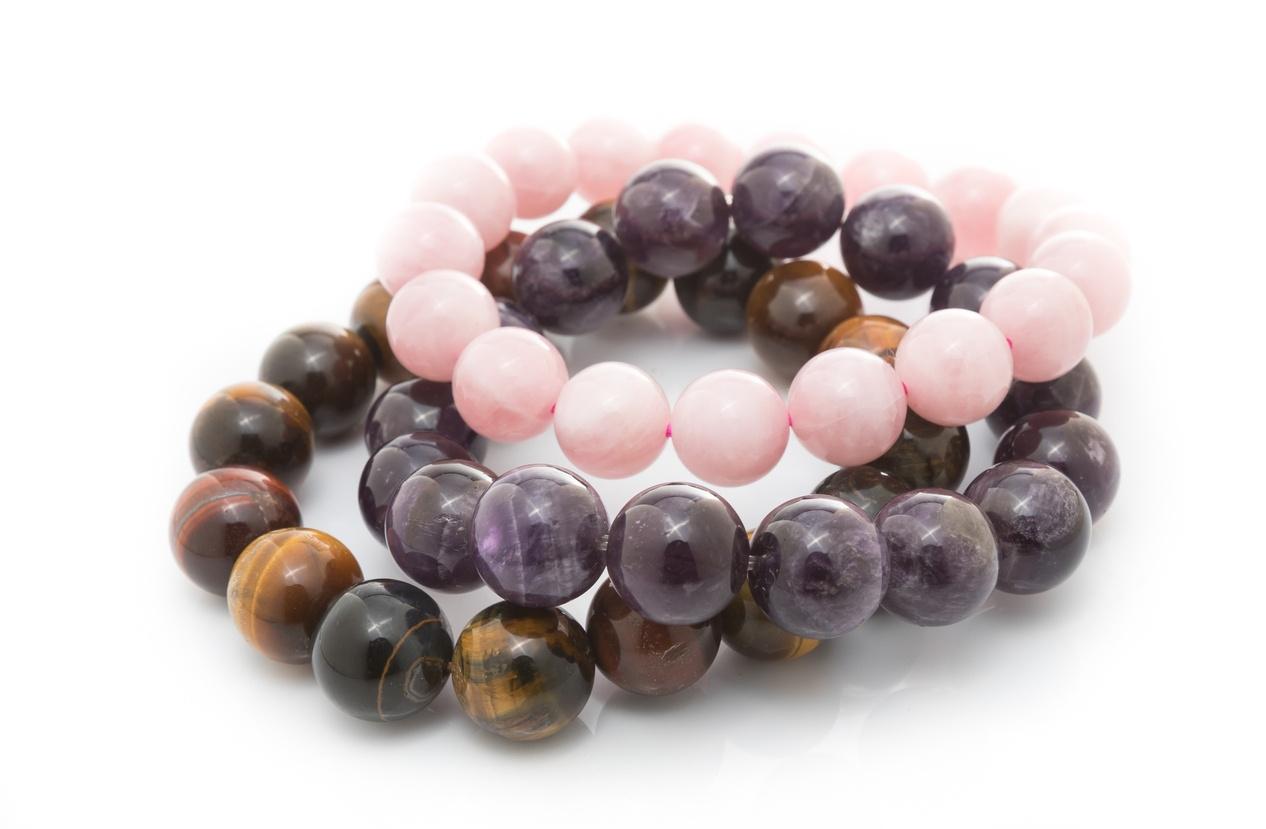 Lithothérapie : Peut-on utiliser les vertus des pierres ?