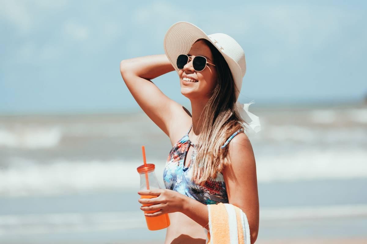 Le soleil revient : comment se protéger de ses rayons nocifs ?