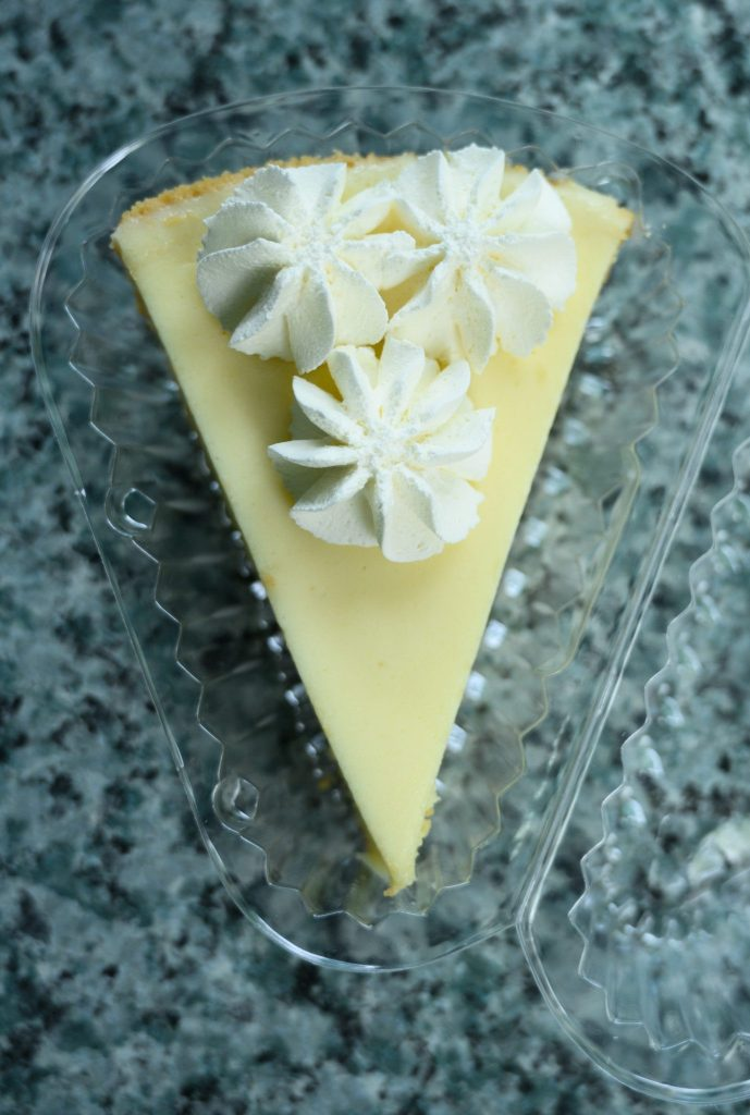 road trip floride key lime pie