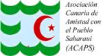 canarias acaps-1c1f5-93422