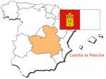 castilla-la-mancha-e5952-39013