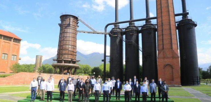 PRESENTARÁN ENTIDADES CONTROVERSIA CONSTITUCIONAL PARA PROTEGER ENERGÍAS RENOVABLES