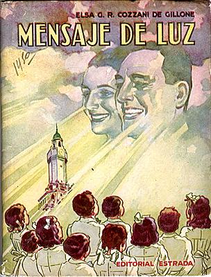 La embrutecedora idolatría a San Perón. Por Nicolás Márquez