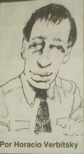 Nota Verbistsky Nº 20 1986