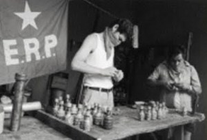 erp-montando granadas (1)