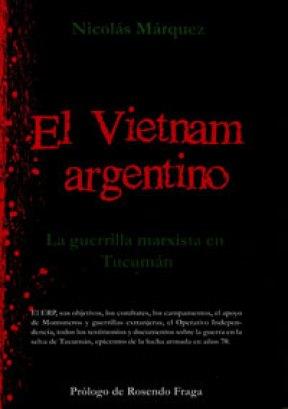 marquez-vietnam-argentino