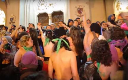 Manifestación-Cateral-Argentina-01