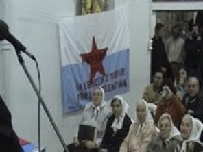 Bonafini-PRT-ERP.2-2005