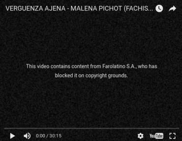 youtube mejorado