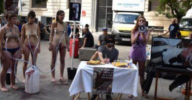 Feminismo: una ridiculez en permanente aumento.  Por Agustín Laje