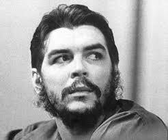 Che Guevara: del terror revolucionario al logotipo comercial. Por Nicolás Márquez