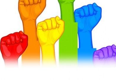 Ideología de género: ¿dictadura internacional? Por Agustín Laje