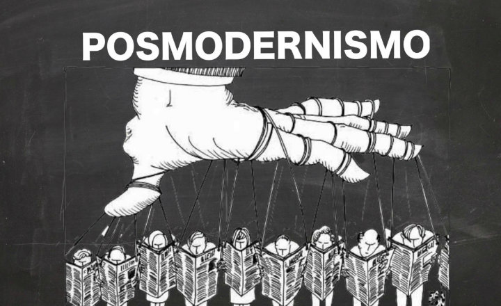 El progresismo y la esquizofrenia social.  Por Agustín Laje
