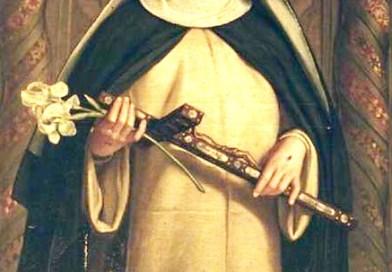 Cómo se debe actuar frente a los malos Obispos. Por Cosme Beccar Varela