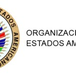 La OEA, centro político de Las Américas. Por Pedro Corzo