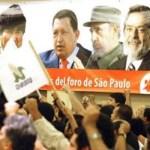 El Foro de Madrid es una esperanza para la libertad. Por María Zaldivar
