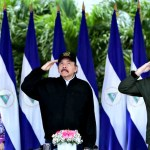 El régimen comunista de Nicaragua aprueba la cadena perpetua para la disidencia