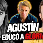 DEBATE: Laje educó a Álvarez