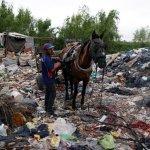 Falacias que se reiteran sobre la idea de pobreza. Por Alberto Benegas Lynch (h)
