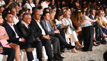 El Gobernador se reunió con Martin Redrado – PRENSA SANTIAGO