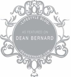 deanbernardseal