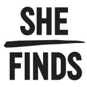 SheFinds