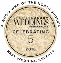 Weddings NS Badge