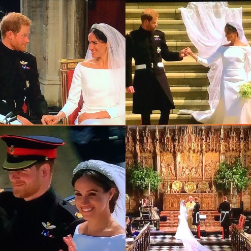 Royal Wedding.JPG