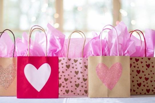 welcome bags.jpg