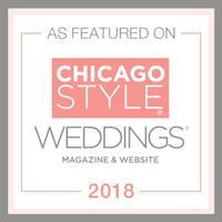 ChicagoStyle Logo