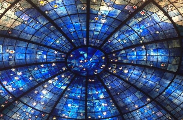 halim glass museum 3