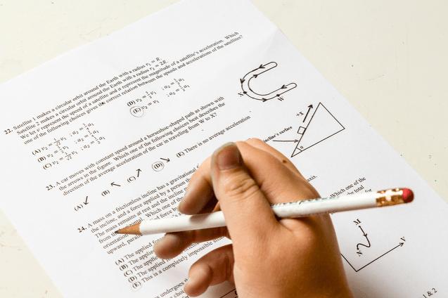 math tutors in Mississauga