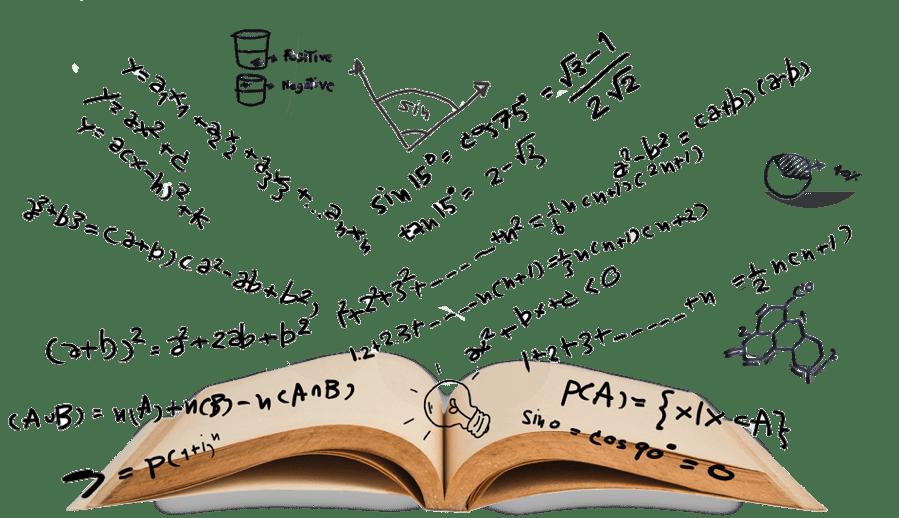 find a tutor near you