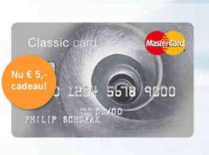 prepaid-mastercard-ics