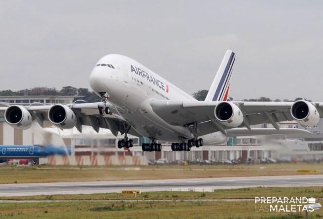 preparando-las-maletas-a380-airfrance-airbus-2