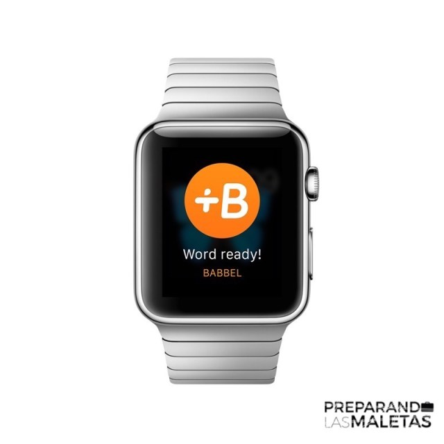 preparando-las-maletas-apple-watch-viajar-02