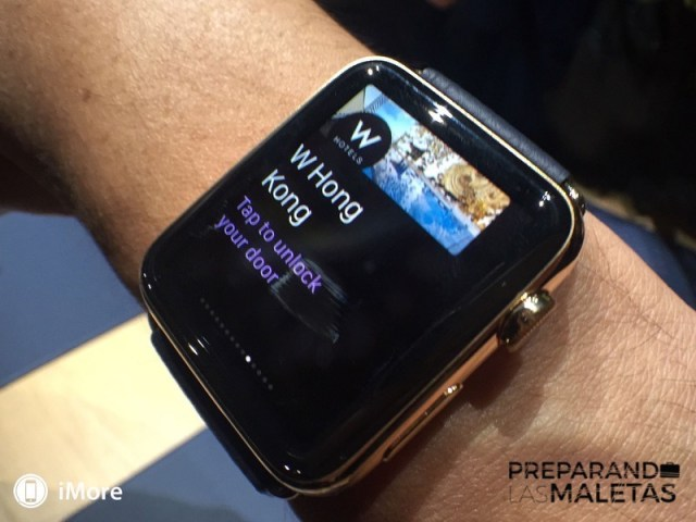 preparando-las-maletas-apple-watch-viajar-04