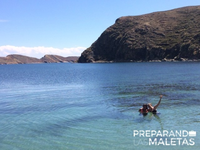preparando-las-maletas-lago-titicaca-sudamerica-7