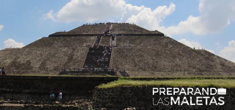 Kultur 2016 espect culo de luz y sonido en teotihuacan Espectaculo de luz y sonido en teotihuacan