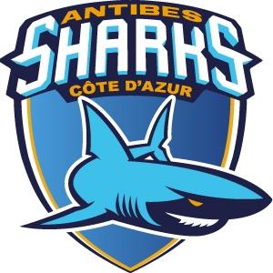 logo-antibes-shark