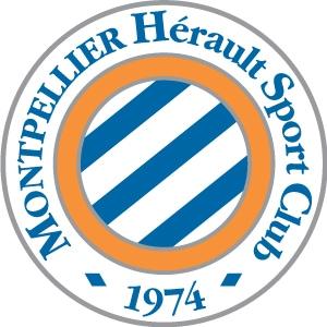 logo-montpellier-fc