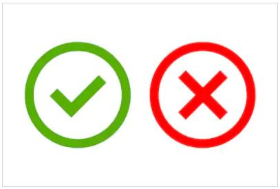 Débutant en musculation – découvrez maintenant les 5 erreurs à éviter