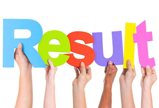 FSC Result 2021 Balochistan Board