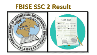www fbise edu pk result 2021 10th class - Fbise result 2021 ssc 2 by roll number