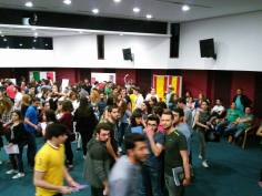SFL Fest 1