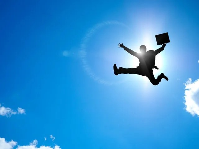 派遣、契約社員から正社員になるための転職活動方法